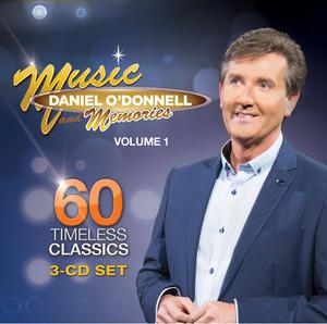 The Music and Memories, Volume 1 album