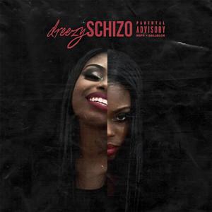 Schizo album