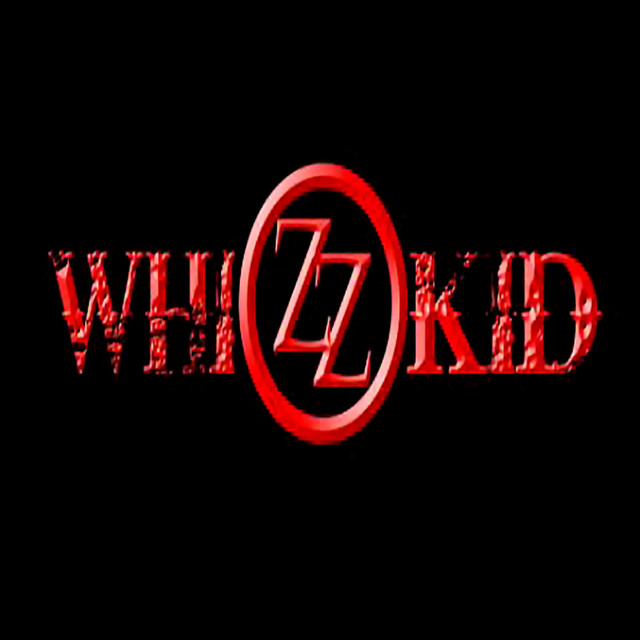 Whizzkid tickets and 2018  tour dates