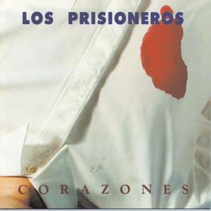 Corazones album