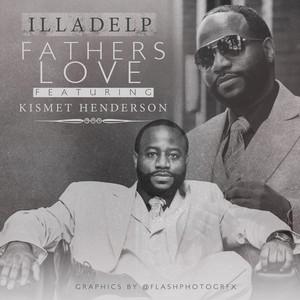 Illadelp feat. Kismet Henderson