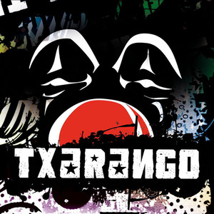 Welcome to Clownia - Txarango