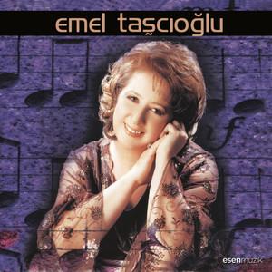 Emel Taşçıoğlu