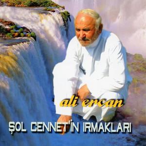 Şol Cennet'in Irmakları Albümü