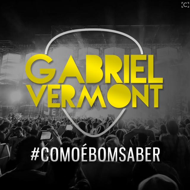 Gabriel Vermont