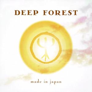 Made in Japan album