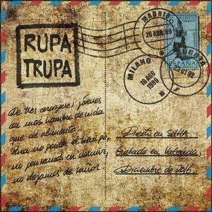 Directo en Sdma - Rupatrupa