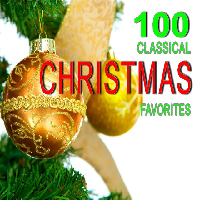 100 classical christmas favorites by smith productions kevin macleod on spotify - Classical Christmas Songs