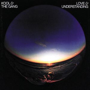 Love & Understanding album