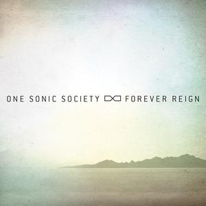 Forever Reign album