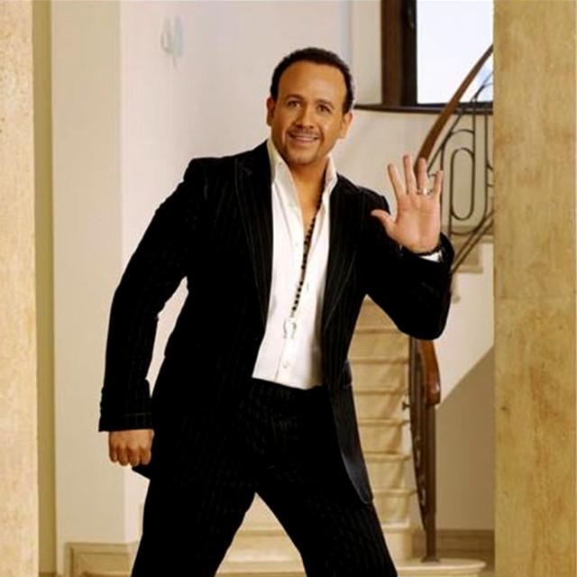 Hisham Abbas - Feno Lyrics