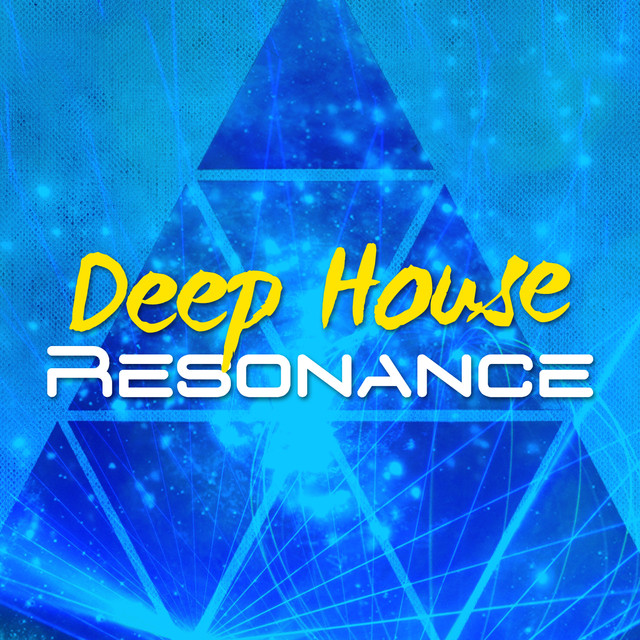 Deep House Resonance