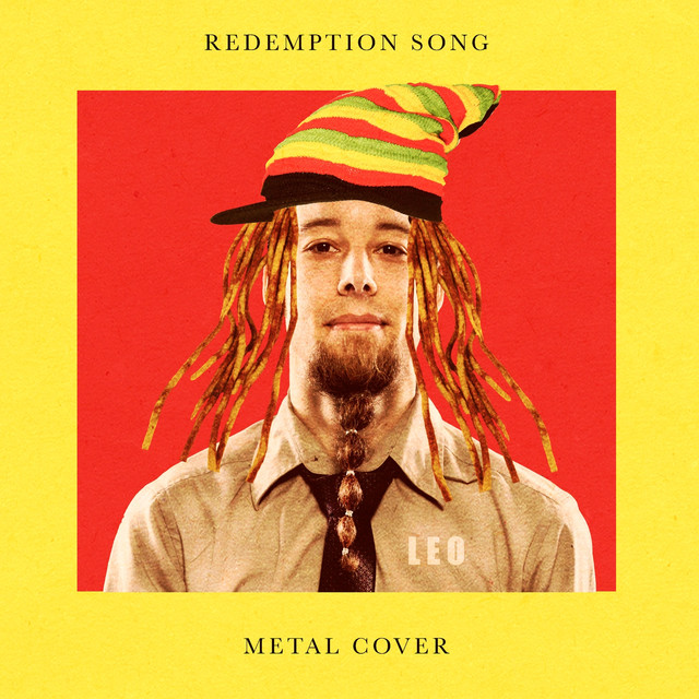 redemption song analysis Lyrics to redemption song song by bob marley & the wailers: old pirates, yes, they rob i sold i won't you help to sing these songs of freedom 'cause all i ever had: redemption songs all i ever.