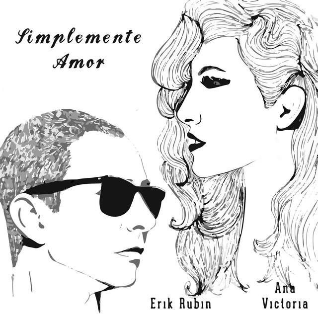 Simplemente Amor (feat. Erik Rubin)