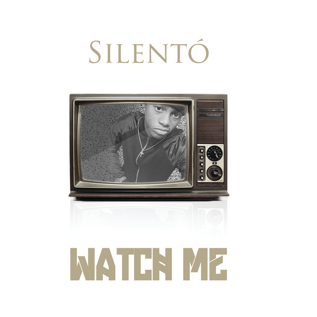 watch me whip nae nae a song by silentó on spotify