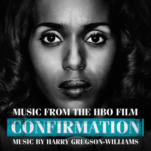 Confirmation (Music from the HBO Film)