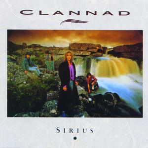 Sirius album