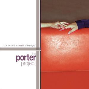 The Porter Project album