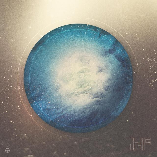 IHF Artist | Chillhop