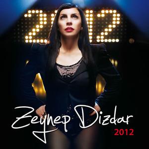 2012 Albümü
