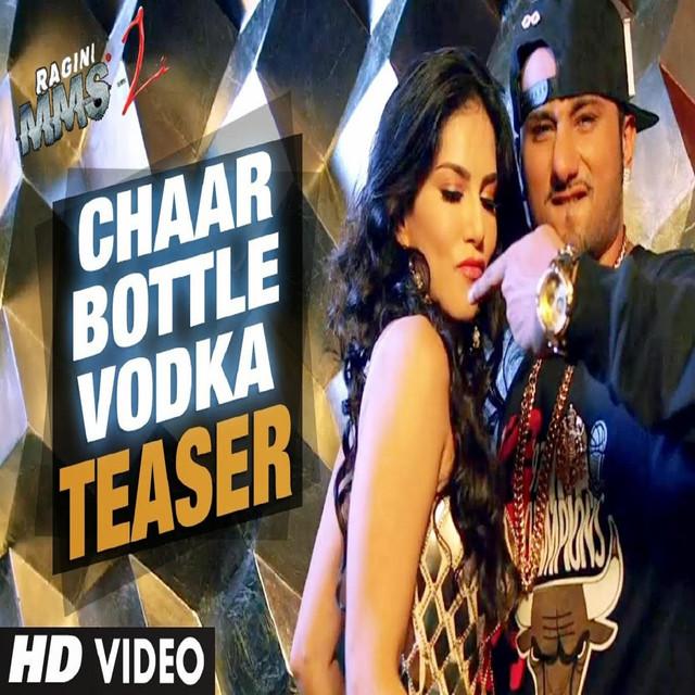 Download chaar bottle vodka yo yo | winzip download 19.
