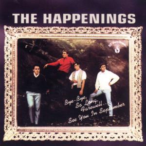 The Happenings album