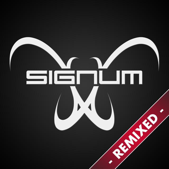 Signum Remixed