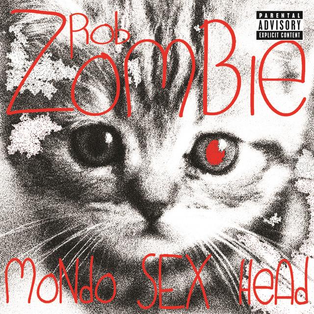 Mondo Sex Head