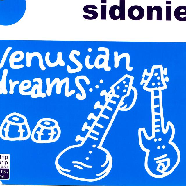 Venusian Dreams