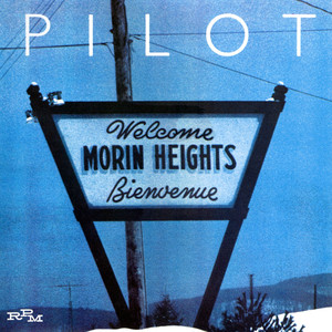 Morin Heights album