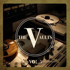 The Vaults Vol. 5