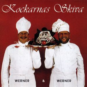 Werner & Werner
