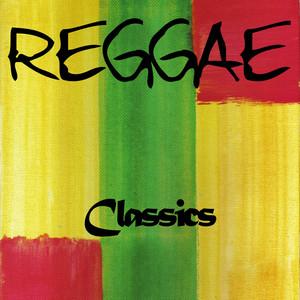 Reggae Mix Classics album