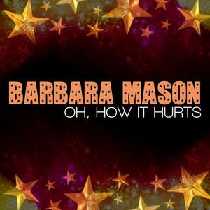Oh, How It Hurts album