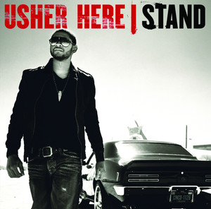 Here I Stand (Deluxe Version) album