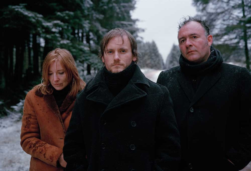 Portishead tickets and 2018 tour dates
