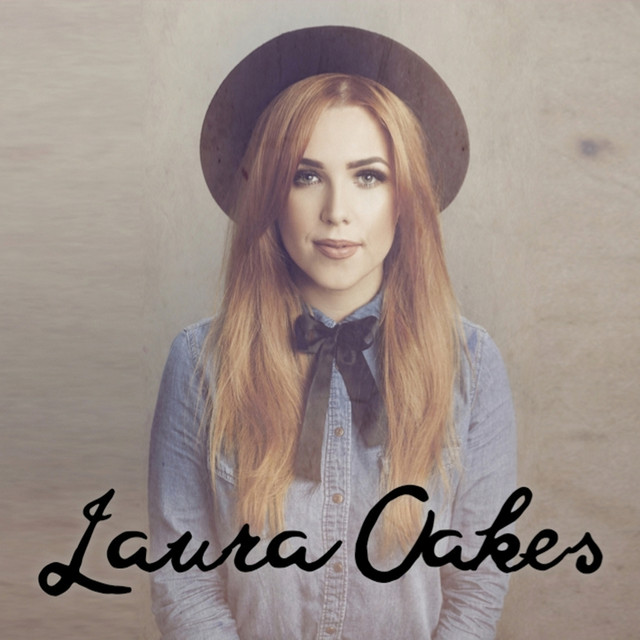 Laura Oakes
