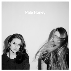Pale Honey, Youth på Spotify