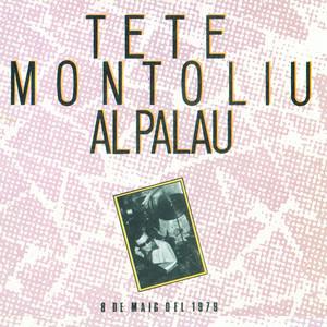 Al Palau album