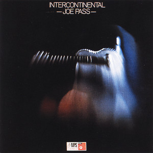 Intercontinental album