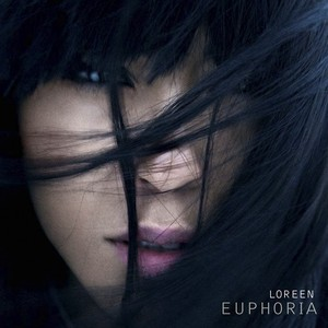 Loreen, Euphoria - Single Version på Spotify