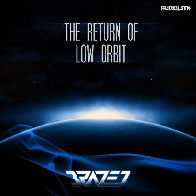 The Return of Low Orbit