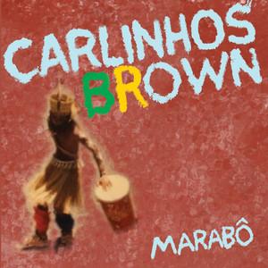 Marabô album