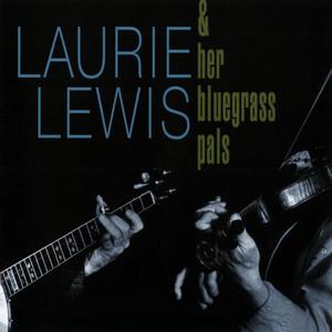 Laurie Lewis & Her Bluegrass Pals album