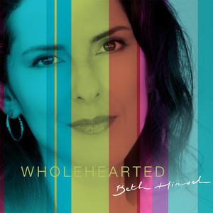 Wholehearted album