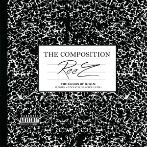 Reez The Composition13