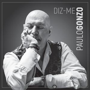 Diz-me album