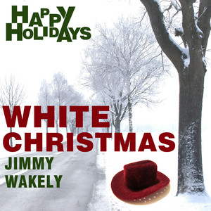 Jimmy Wakely Oh Come All Ye Faithful cover