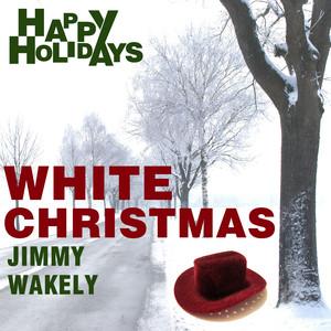 Happy Holidays: White Christmas album