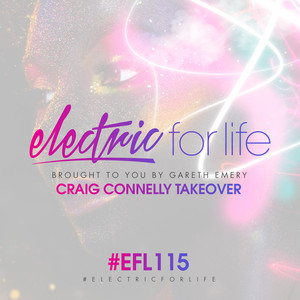 Electric For Life Episode 115
